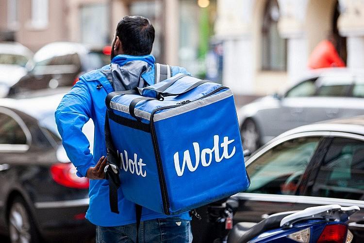 wolt-shutter3-750x500-1566986465