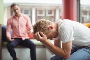 חשבון נפש: איך לדעת אם אתם צריכים לפרוש מהתואר