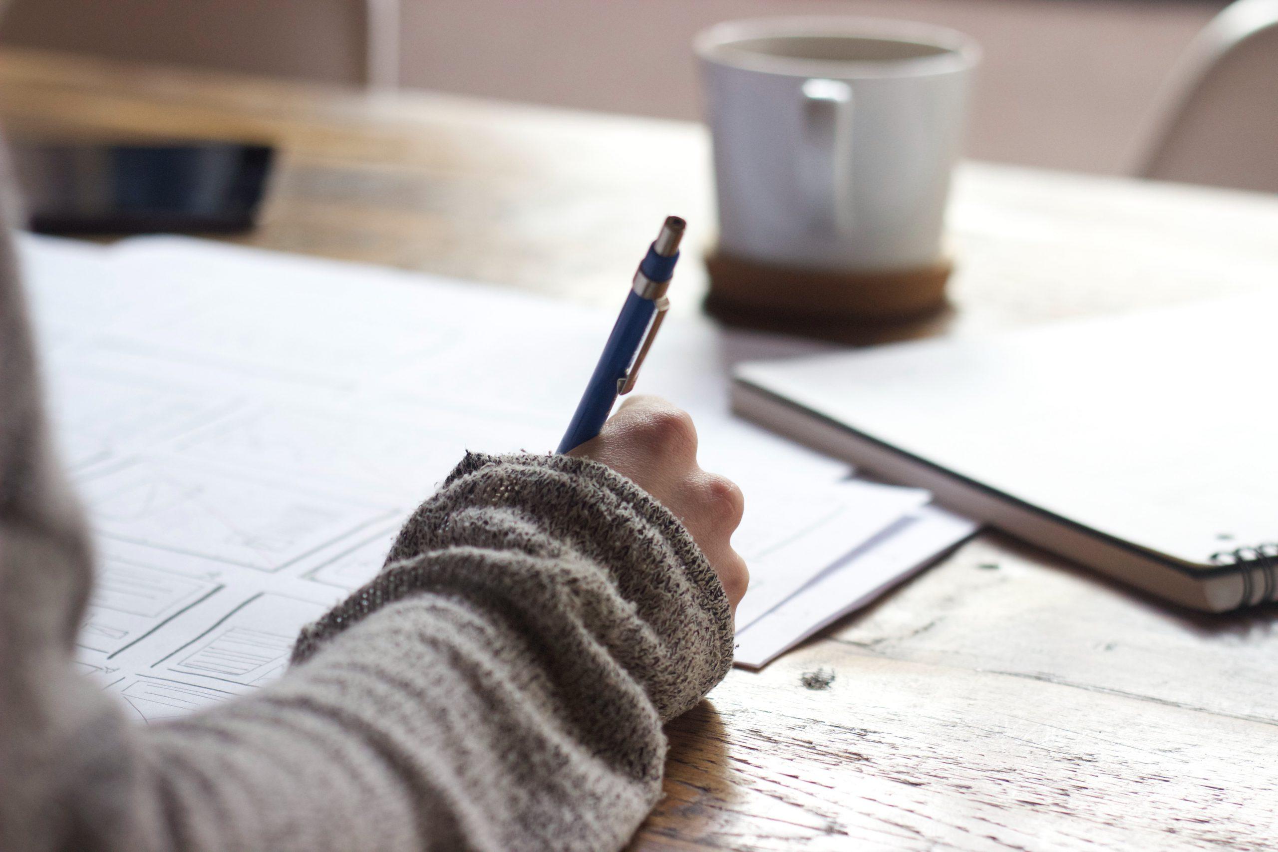 לימודים ומבחנים בזמן הקורונה